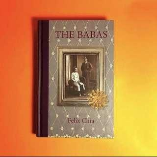 The Babas