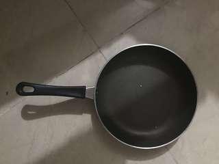 煎pan (兩個)可以分開買