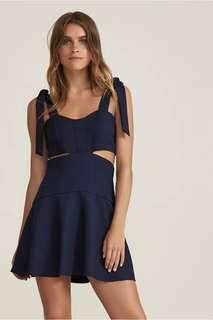 Finders keepers grouplove dress