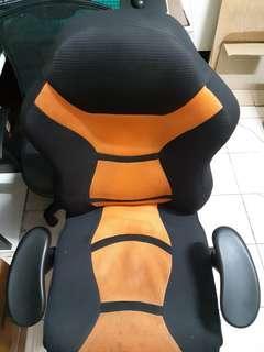 高級電腦電競椅  辦公椅