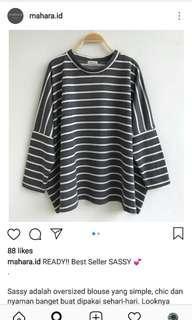 Mahara Sassy Darkgrey Allsize Fit To XL