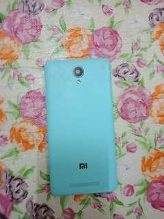 Redmi Note 2 4g lte