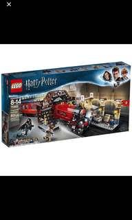*In Stock* Lego 75955 Hogwarts express train