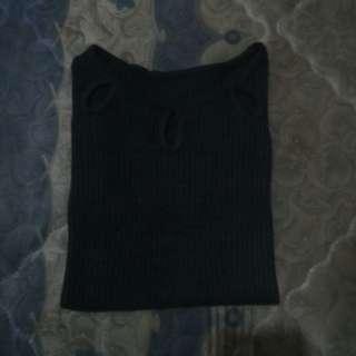 T shirt murah