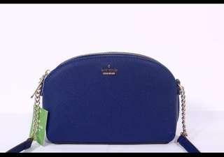 Kate Spade Hilli Crossbody Bag