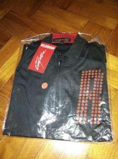Ralliart Polo Tshirt