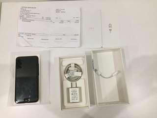 Xiaomi MI6 MI 6 , RAM 6 GB / 128 GB