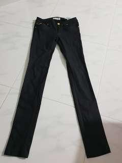 Guess Ladies pants