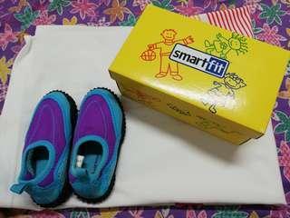 Airwalk Aqua Shoes by Payless