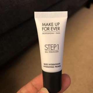 Makeup Forever Primer 5ml