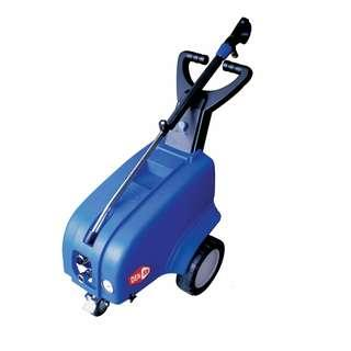 Densin High Pressure Washer (Model: C110E) for Sale