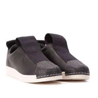 Adidas Superstar BW3s Slip On