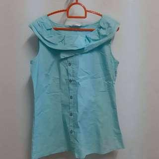 Blouse#SINGLES1111#EVERYTHING18