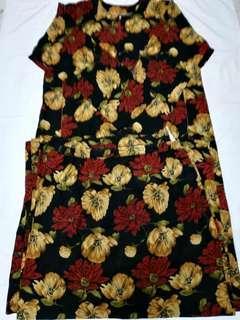 Baju Kurung (Saiz M)