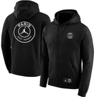 c79c602e5e7f50 PSG jordan hoodie
