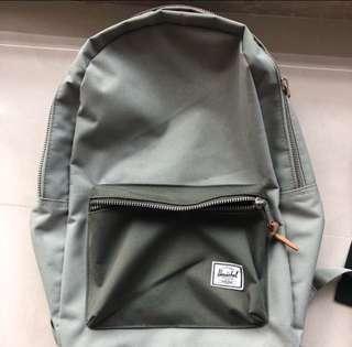 保證正品 Herschel 後背包 筆電包 15吋筆電包