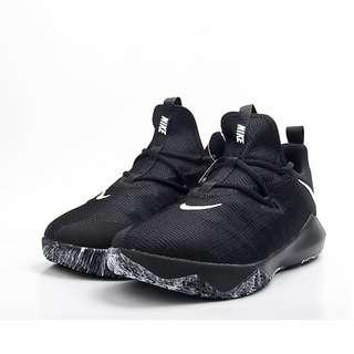 🚚 NIKE ZOOM SHIFT 2 EP 籃球鞋(黑)