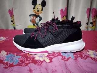 Adidas New Original