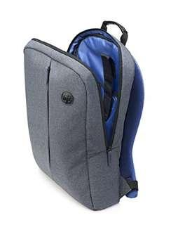 HP 15.6 Value Backpack (For Notebook Computer) 惠普手提電腦背包 背囊