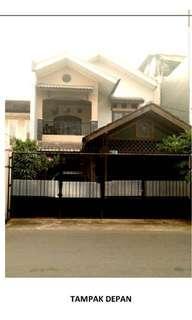 Rumah Tebet