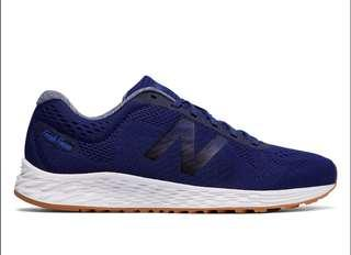 *Discount* New Balance Fresh Form Arishi