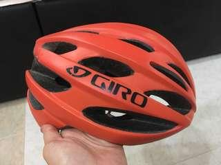 Giro Tempest Helmet