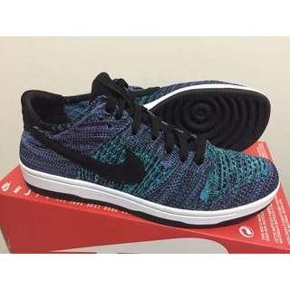 [ORI] Nike Dunk Flyknit