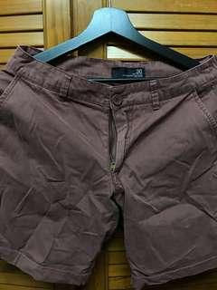 Cotton On Berms Shorts