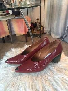 Miista shoes (low heels)