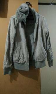 #paydaymaret Luxury jacket #Super Deal