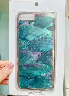 I phone 7+ 電話殼