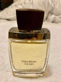 Vera Wang For Men