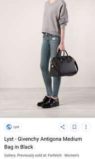 d385e12cf80e Givenchy antigona medium