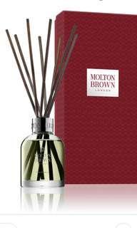 Molton Brown Aroma Reeds Diffuser Ylang Ylang 150ml