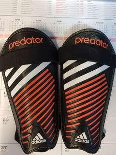 Predator Shin Guard