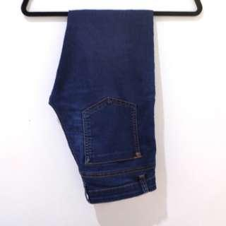 Cotton On Jeggings Size 28