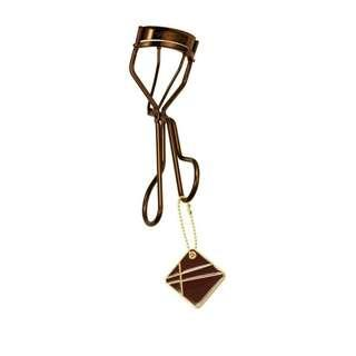 Shu Uemura Chocolate Topped Premium Curler  / Eyelash Curler