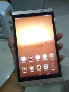Huawei Mediapad M2 Tablet 32gb/3gb Ram Premium