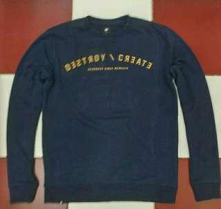 DG sweater