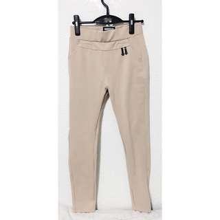 BN Beige Pants