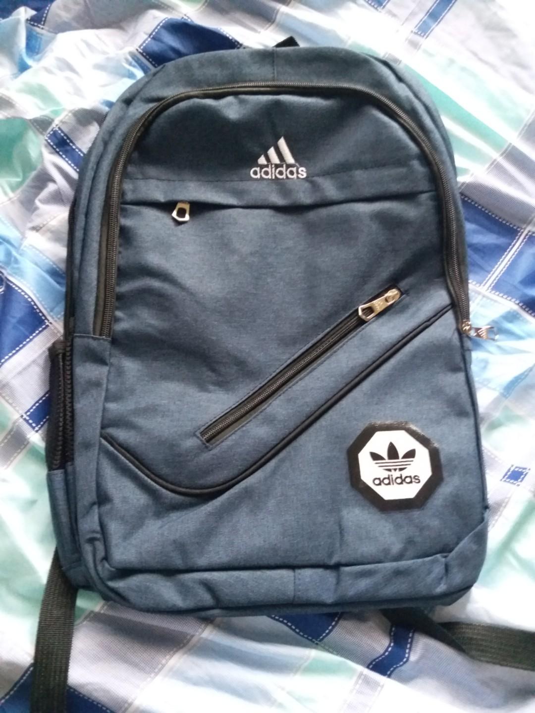 cb6ea68bde3f Adidas Backpack