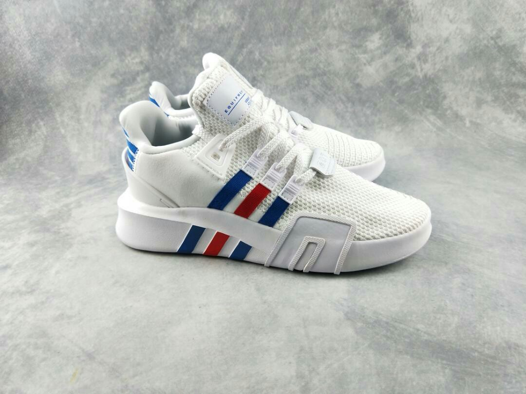 newest collection c4bf3 9d661 Adidas Eqt Support Bask France