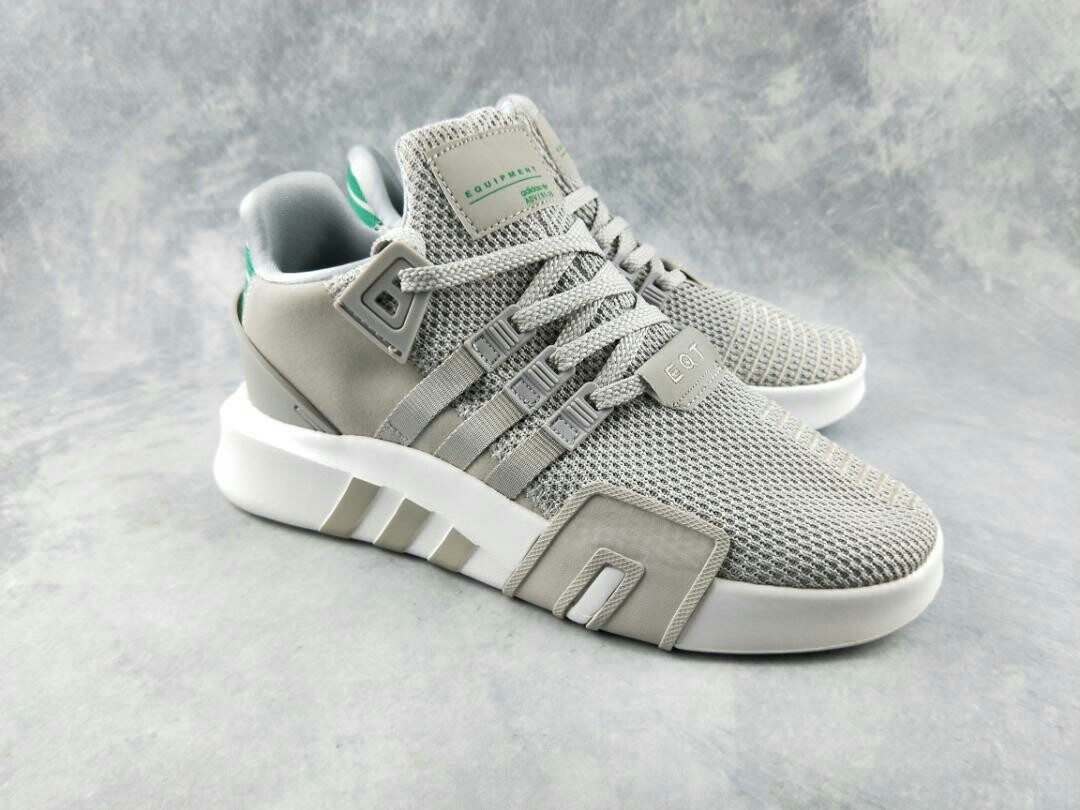 online store e2f06 a6019 Adidas Eqt Support Bask Grey
