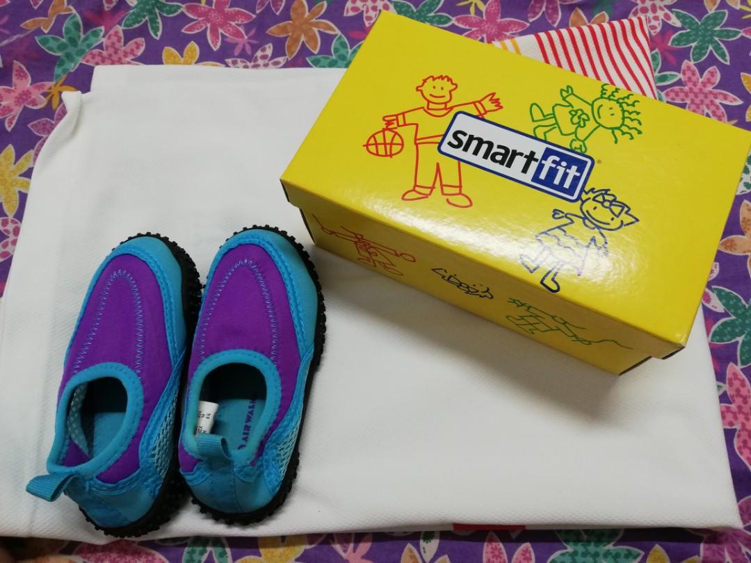 Airwalk Aqua Shoes by Payless, Babies