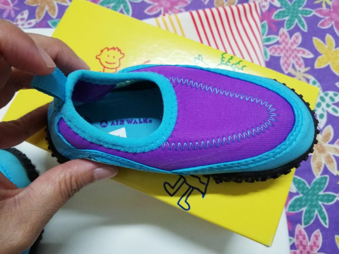 95c3558c1337 Airwalk Aqua Shoes by Payless
