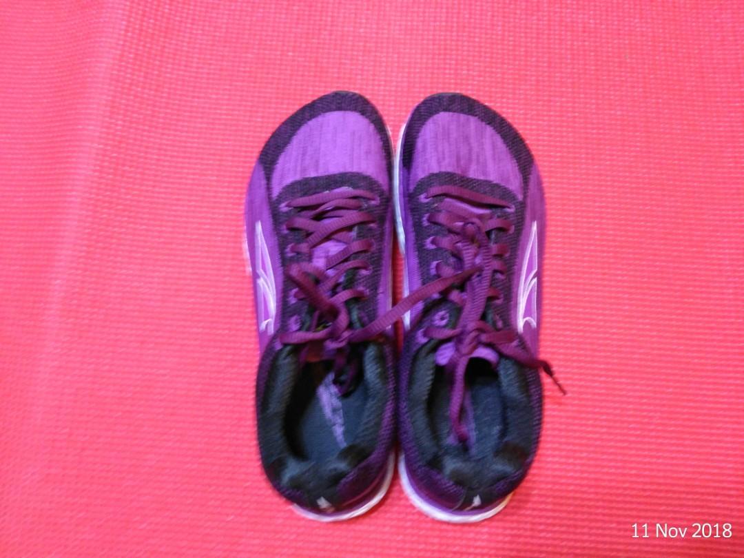super popular 143e4 714fb Altra Escalante Women Running Shoes