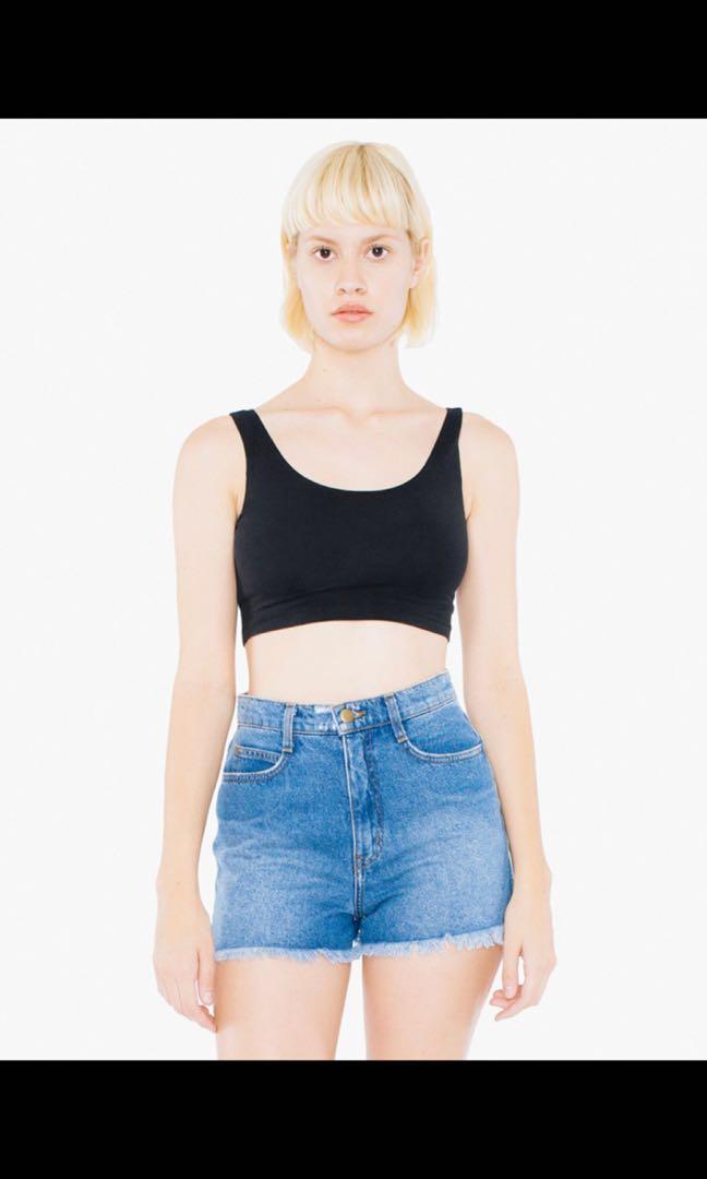 e996ca8232dba Home · Women s Fashion · Clothes · Tops. photo photo photo photo