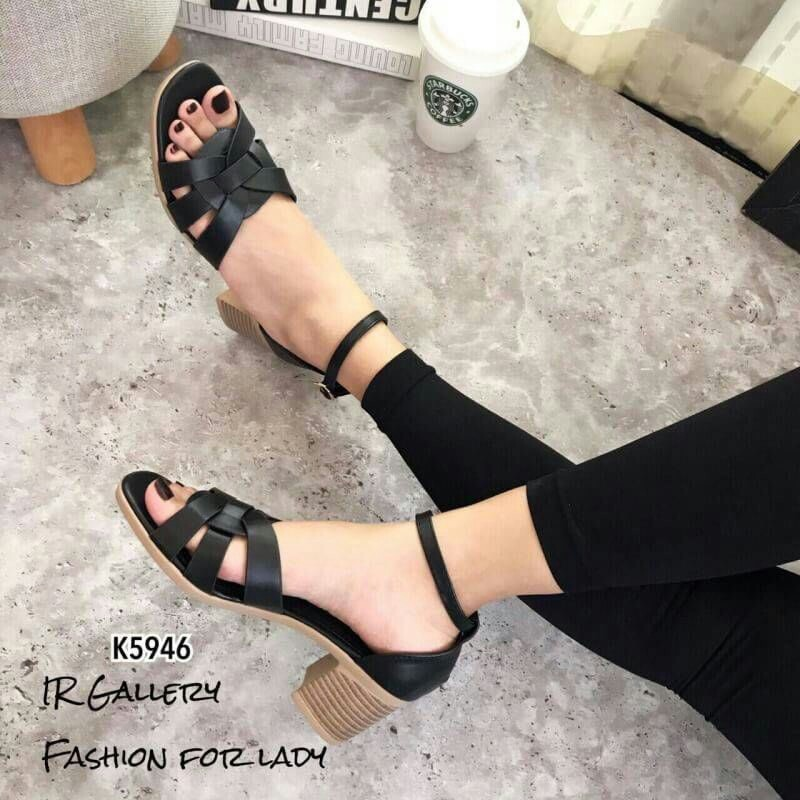3768dd0594dc Ankle s strap heels