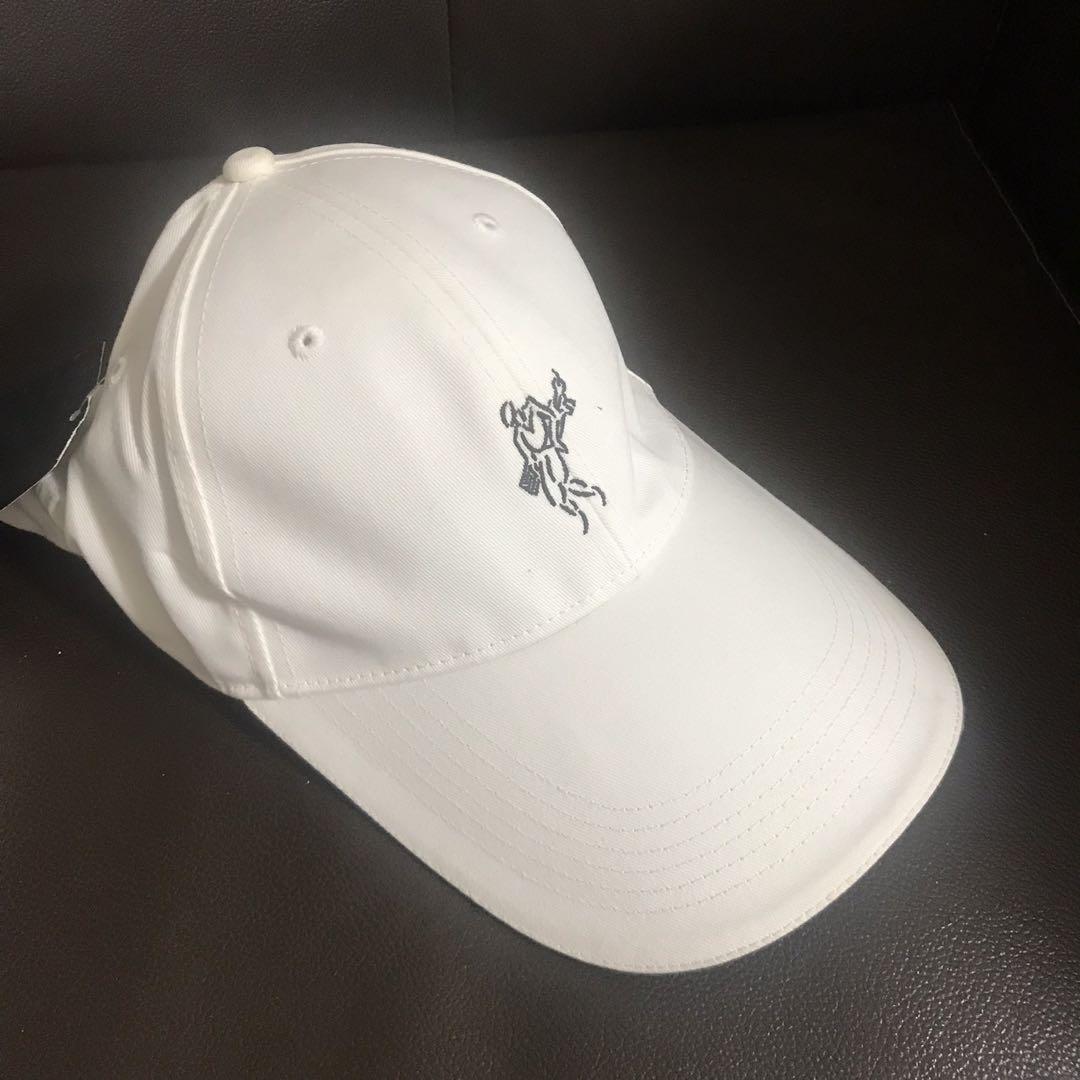 Ashworth golf cap bc24c4114c8