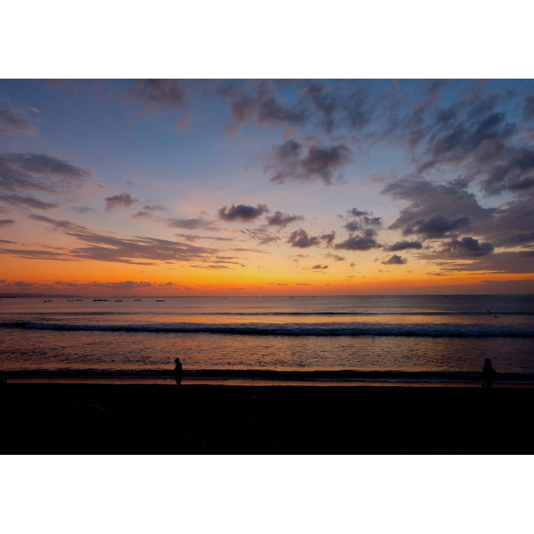 Bali and Phuket Attractions Private Tour and Transport